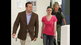 P.I. says Casey Anthony lawyer acted unethically