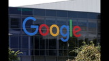 Google defeats Oracle, jury decides Android is fair use
