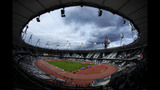IOC finds 23 positives in retests of samples from London Olympics