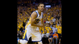 Curry, Warriors avoid elimination, force Game 6 vs. Thunder