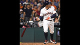 Springer homers twice as Astros beat Orioles 4-2