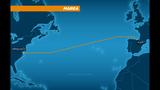 Microsoft, Facebook to lay massive undersea cable