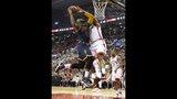 James scores 33, Cavaliers reach second straight NBA Finals
