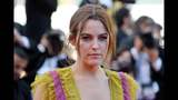 A timeline of birthday girl Riley Keough's rise to fame
