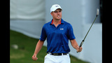 Jordan Spieth gets first win in Texas by closing with 65 to win Colonial