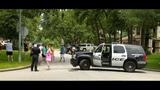 Shootout at Houston auto shop leaves two dead