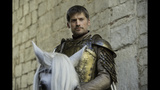 'Game of Thrones' recap: Cry uncle