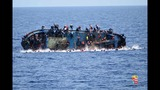 2016 shapes up as a deadlier year for migrants fleeing to Europe
