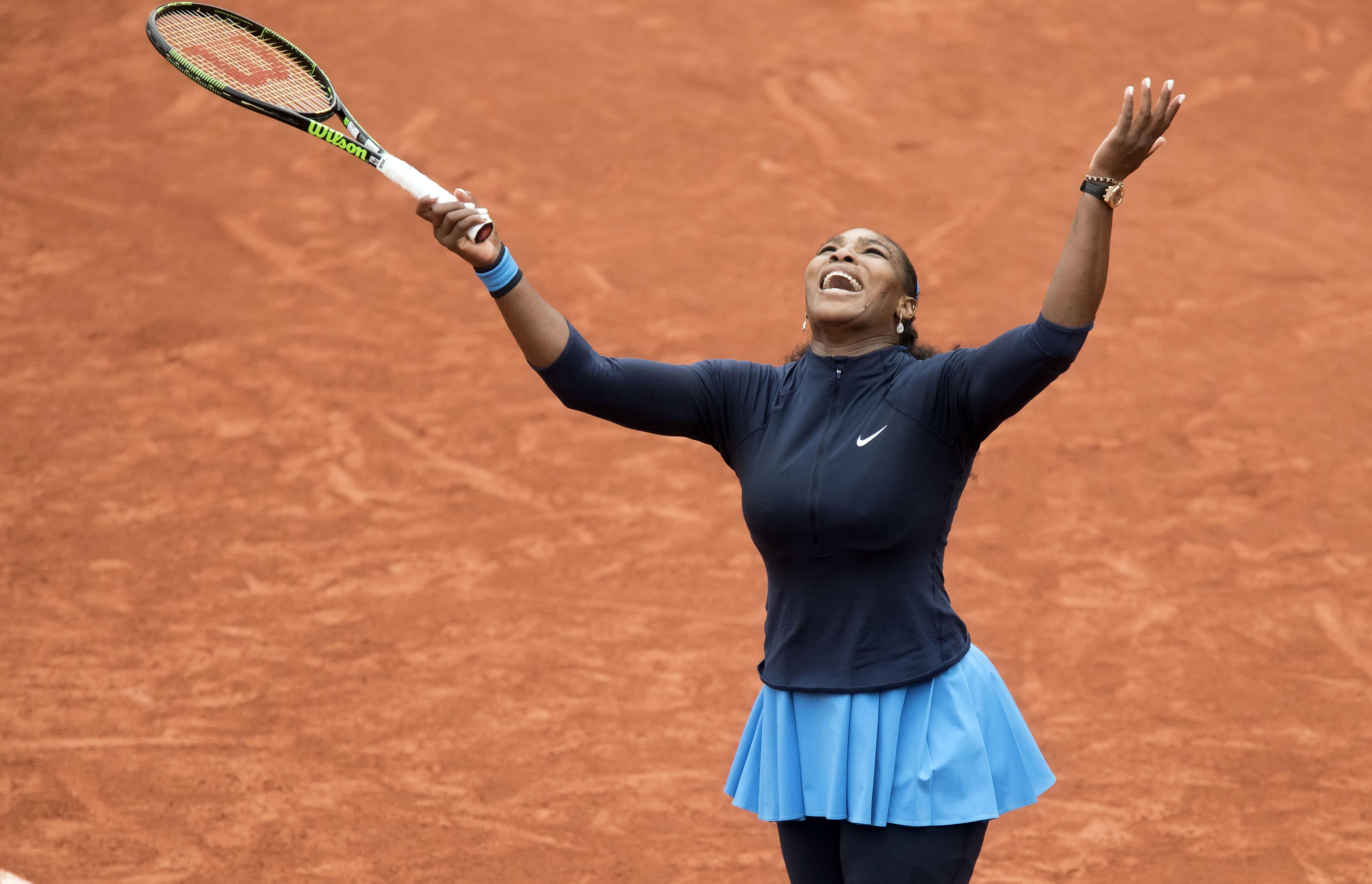 Tennis on Yahoo! Sports - Sports News, Scores, Fantasy Games
