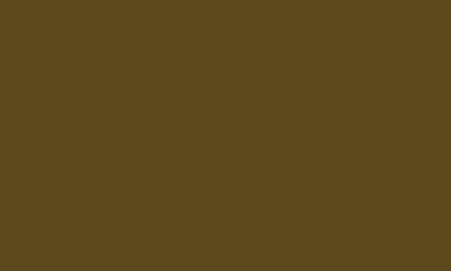 how the world s ugliest color is being used to save