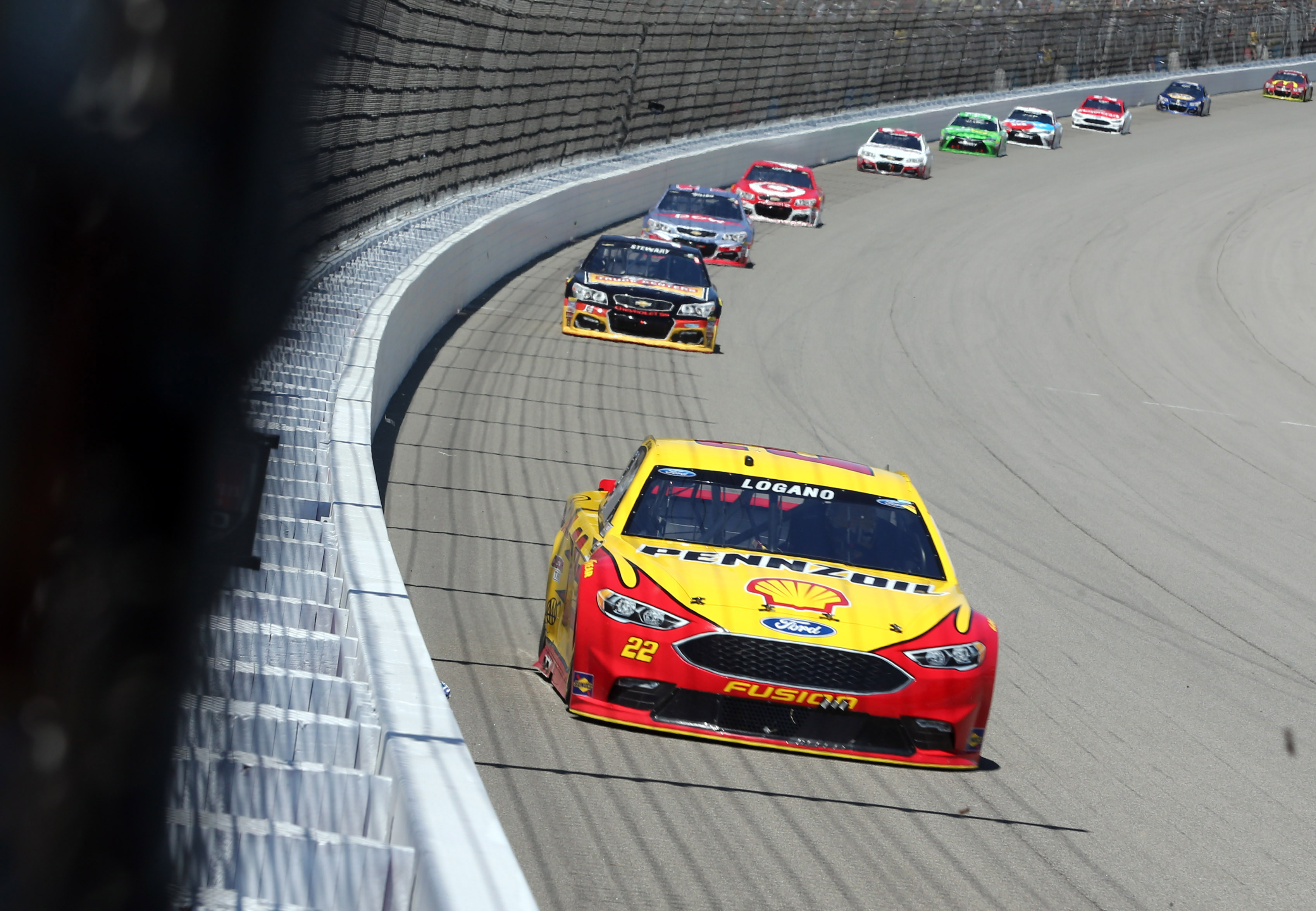 firekeepers casino 400 live streaming