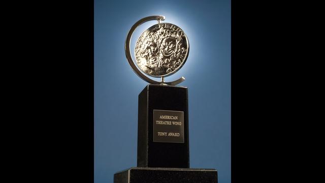 Winners: Who took home a Tony Award | WKYC.com