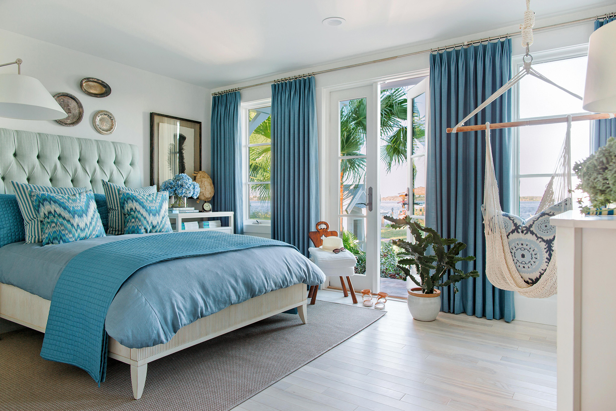 Florida Hgtv Dream Home Sells For 1 3m 9news Com