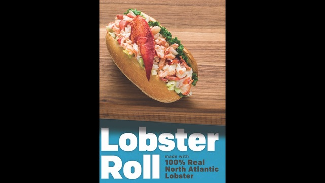 Lobster rolls are back at some McDonald's | ABC10.com