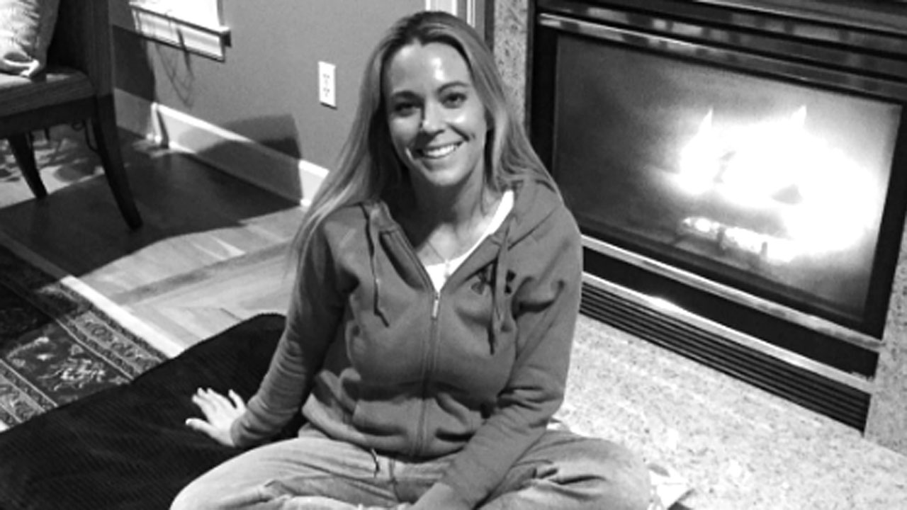 kate gosselin dating billionaire