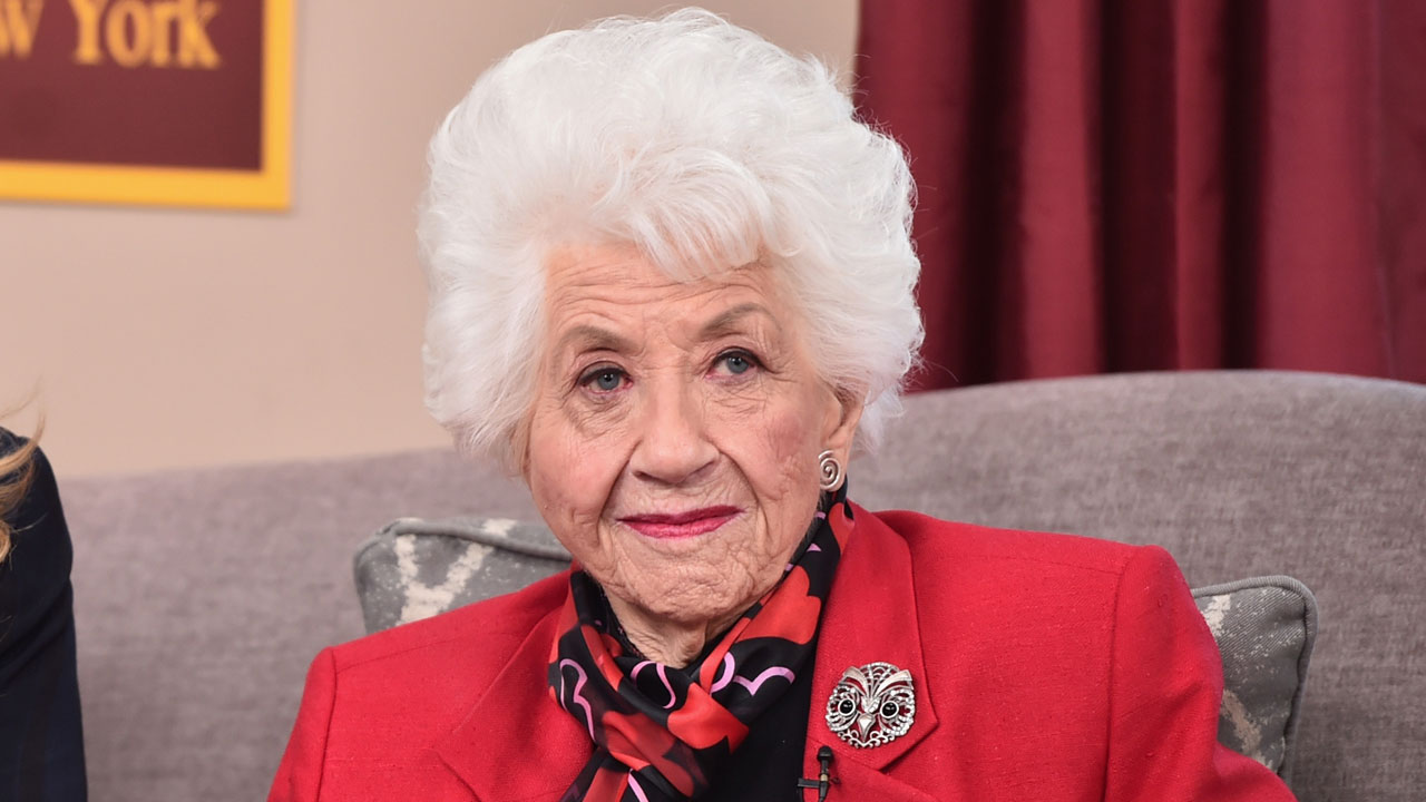 kare11com facts of life star charlotte rae diagnosed