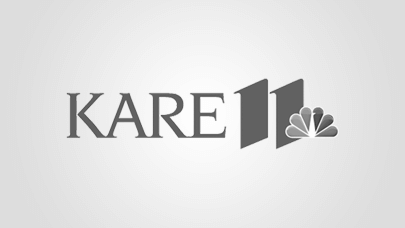 KARE 11's 'Big Game Countdown'