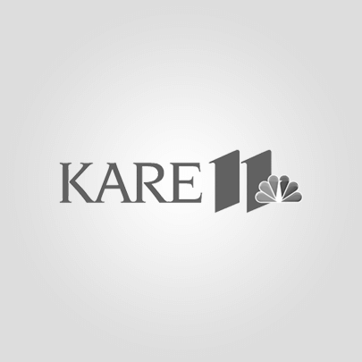 KARE 11 Investigates: Inaccurate medical credentials on VA website