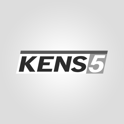 Click to view KENS5.com extras...