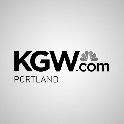 KGW weather forecast