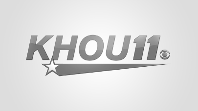 KHOU 11 News top stories at 4 PM