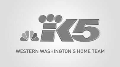 Senior denied fair housing in Blaine gets help from KING 5 consumer team