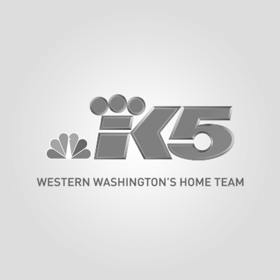 Our KING 5 Mornings Housing Testimonials