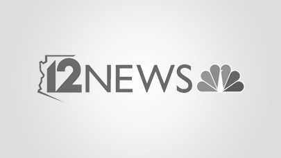 KPNX Breaking News 1
