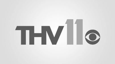Photos: THV11 raising walls with Habitat for Humanity for MDDAY