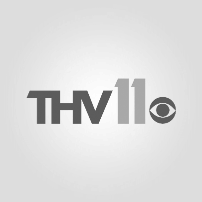 THV11 Summer Cereal Drive celebrating 17th year