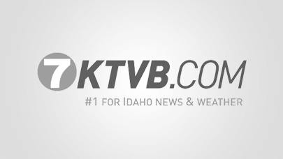 Recipes featured on KTVB