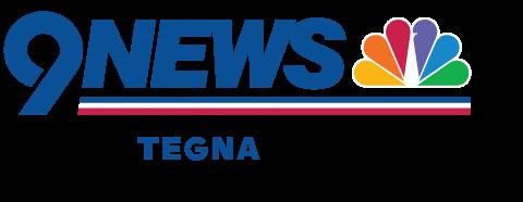 Tegna Kusa