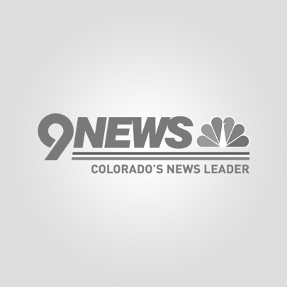 Crash closes NB I-25 near Castle Rock