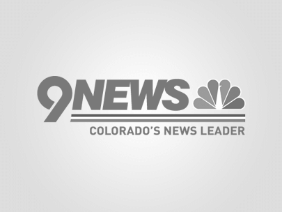A man with a machete was shot and killed by Boulder Police in the building that houses the CU athletic department Wednesday morning.