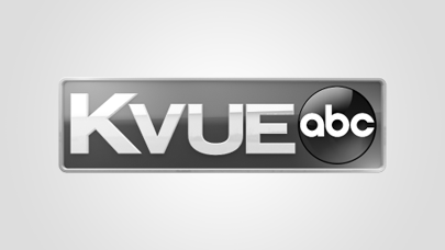 KVUE Cares: Domingo Ybarra