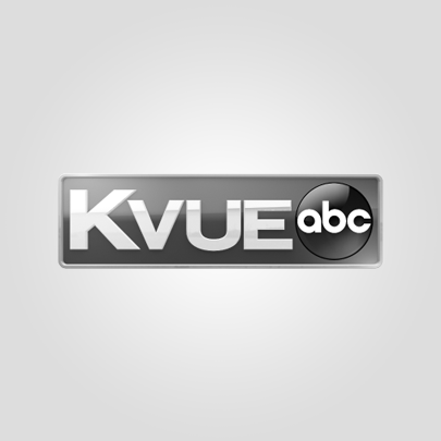 KVUE still #1 in Austin with most valuable audience