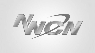 Headlines on Demand: KREM 2 News at 5