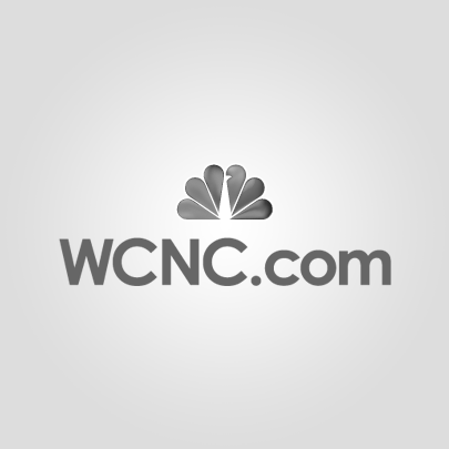 WheelMobile, WCNC host auditions in uptown