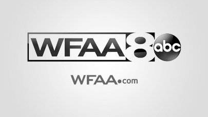 WFAA's Fair Park Fourth
