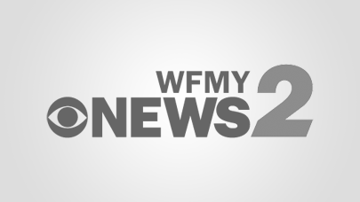 WFMY Tries Water Bottle Flip Challenge