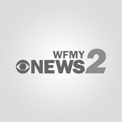 Watch Frosty, Rudolph, I Love Lucy & More! WFMY News 2 Holiday Programming Guide
