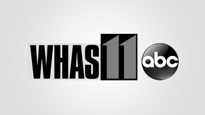 WHAS11 welcomes new anchor Lisa Hutson
