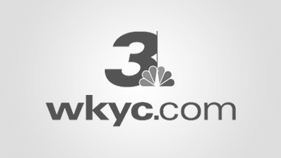 Returning to our first jobs: WKYC morning team reveals where they once worked