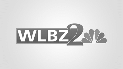 WLBZ Breaking Video