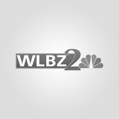 Antenna TV on WLBZ 2.3 is changing to ion Television