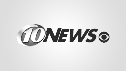 10 News names Mike Rodriguez president and general manager