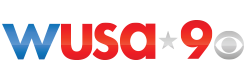 'WUSA' from the web at 'http://content.tegna-media.com/theme/images/wusa/site-nav-logo@2x.png'