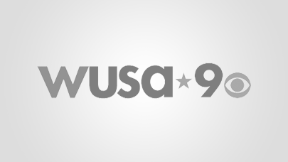 What's On WUSA9 Sports! 4/30-5/1, Zurich Classic