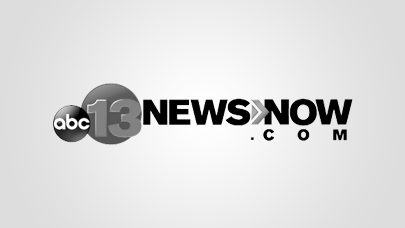 Top Headlines: 13News Now at 11, October 16