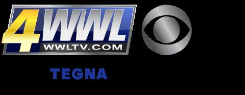 WWLTV